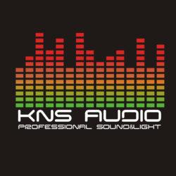 KNS Audio